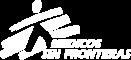 logo-msf